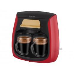 Kávovar SENCOR SCE 2101RD