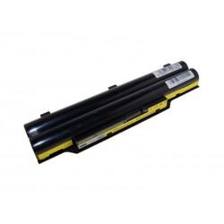 Baterie FS Lifebook A530 4400mAh Li-Ion 11.1V PATONA PT2315