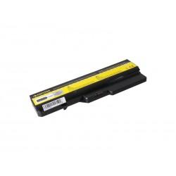 Baterie Lenovo IdeaPad G560 4400mAh Li-Ion 11.1V PATONA PT2383