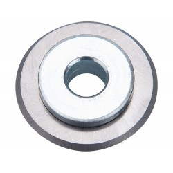 kolečko řezací, 22x10,5x2mm EXTOL-PREMIUM
