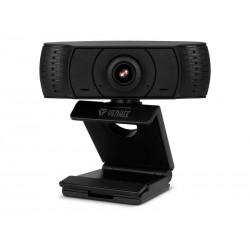 Webkamera YENKEE YWC 100 AHOY
