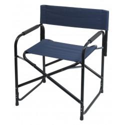 Židle kempingová skládací TOLO CATTARA