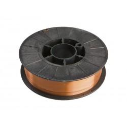 Drát svařovací GRAPHITE 56H849, 1,0mm, 5kg