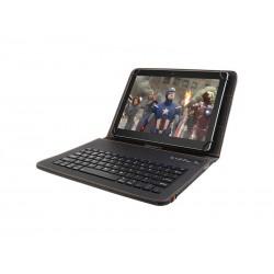 Pouzdro na tablet YENKEE YBK 1050 s klávesnicí