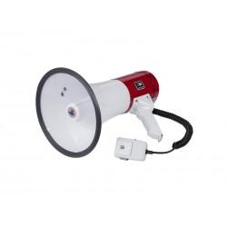 Megafon LECHPOL DH09
