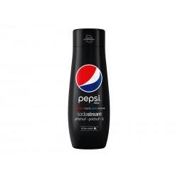 Sirup SodaStream 440ml Pepsi Max Flavor