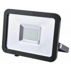 Reflektor LED, 3200lm, Economy EXTOL-LIGHT