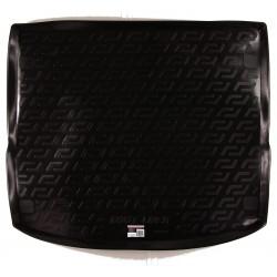 Vana do kufru plastová Ford Focus III Turnier / Combi (DYB) (10-16) SIXTOL