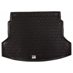 Vana do kufru plastová Honda CR-V IV (RM1/RM3/RM4) (11-16) SIXTOL