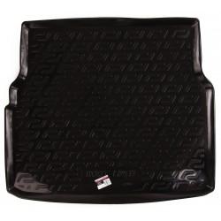 Vana do kufru plastová Mercedes-Benz C-Klasse Kombi (W205) (5dv) (15-) SIXTOL