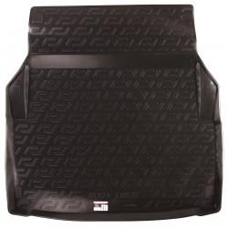 Vana do kufru plastová Mercedes-Benz E-Klasse (W212) (09-) SIXTOL