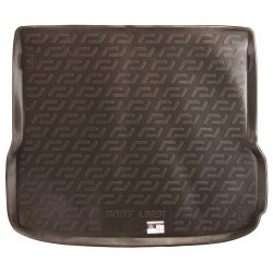 Vana do kufru gumová Audi Q5 (15-) SIXTOL