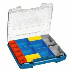 i-BOXX 53 sada 12 Bosch