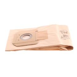 Papírové filtrační sáčky - GAS 35 - 3165140713580 BOSCH