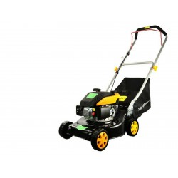 Sekačka na trávu G50, benzínový motor, GEKO, G83050