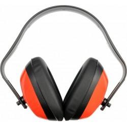 Sluchátka pracovní (ochranná) YATO