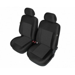 Autopotahy TAILOR na přední sedadla VW Golf VII SIXTOL