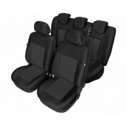 Autopotahy TAILOR pro model AUDI A4 B8 SIXTOL