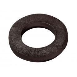 Kroužek vkládací, 30x25x2,2mm, 2,2mm EXTOL-PREMIUM