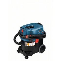 Vysavač na suché a mokré vysávání Bosch GAS 35 L SFC+Professional,- rozdělané balení
