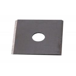 Břity do hoblíku na sádrokarton-čtverec, 5ks, pro položku 8847150 EXTOL-CRAFT