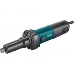 Bruska přímá, 6mm, 500W, SG 500, záruka 3 roky EXTOL-INDUSTRIAL