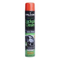 Cockpit spray FALCON New Car 750ml