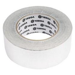 Páska hliníková, 48mm x 50m TOYA
