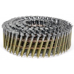 Hřebíky 32x2,1mm v cívce 7200ks