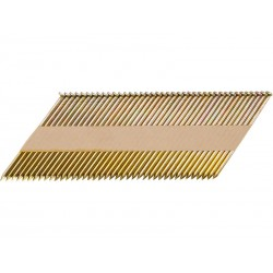 Hřebík nastřelovací, 480ks, Ř3,05mm, D 7mm, 34°, 75mm EXTOL-PREMIUM