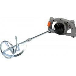 Míchadlo Sthor 120 mm, 1200W, 0-680 ot./min