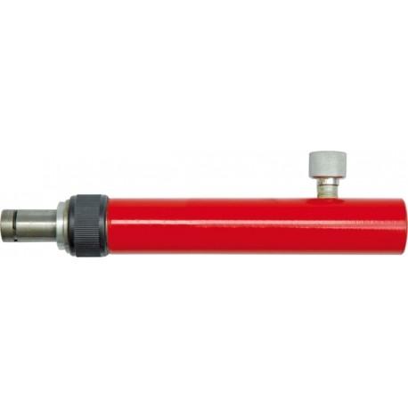 Servomotor na hydraulický rozpěrák 10t
