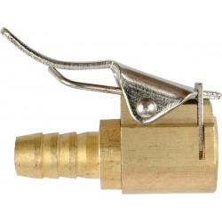 Hlava k nafukování 8 mm 2,8 - 10 bar