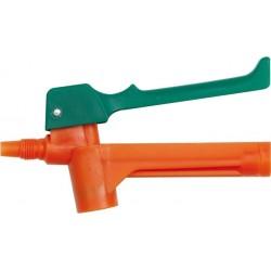 Pistole pro tlakový postřikovač