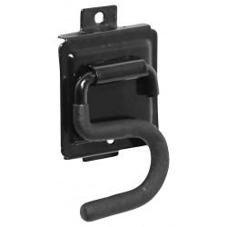 Závěsný systém FAST TRACK S Hook 10cm