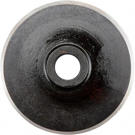 Náhradní řezné kolečko pro YT-2235