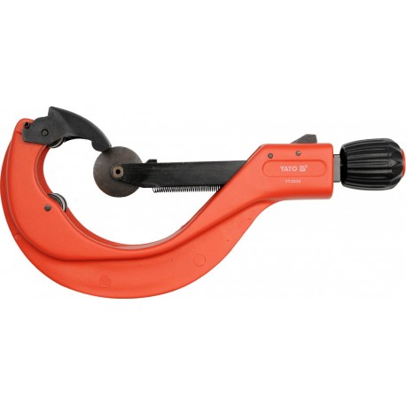 Řezač trubek 50 - 127 mm PVC, Al, Cu