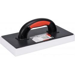 Hladítko s hustou pěnou 30 mm