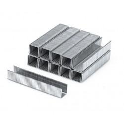 Spony do sešívačky 14 x 10,6 mm 1000 ks