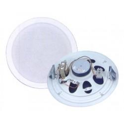 Reproduktor SHOW CSL-810TF