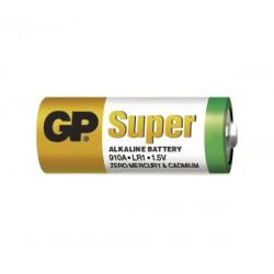 Baterie 910A GP alkalická