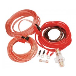 Sada propojovacích kabelů DAX WK-10 GA
