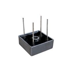 Můstek diod. 35A/1000V KBPC3510W