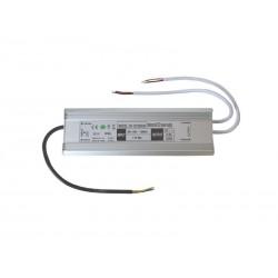 Zdroj pro LED pásky IP66, 12V/150W/12,5A TAURAS