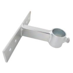 Držák stožáru 11cm TPG  48mm