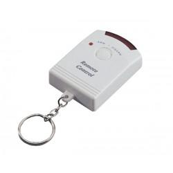 Dálkové ovládání pro alarm 08830091/08830039/ 08830084