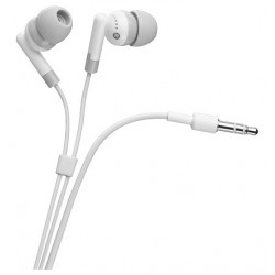 Sluchátka PremiumCord pro iPod a iPhone