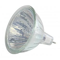 Žárovka halogenová MR16 EMOS ZE1303 40W ECO