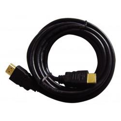 Kabel TIPA HDMI 2m