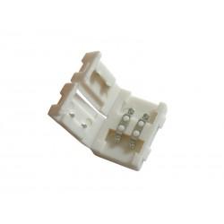 Spojka nepájivá pro LED pásek 3528, 2835 30,60LED/m 8mm
